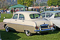 Ford Zephyr Zodiac rear.jpg