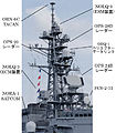 Foremast of DD-109 (with captions).jpg