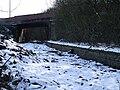 Former Lynedoch station - geograph.org.uk - 1164394.jpg