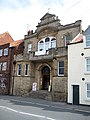 Former Methodist Church - geograph.org.uk - 1429109.jpg