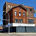 Former Peter Faver House and Grocery Store, Buffalo, New York - 20210907.jpg