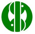 Former Tamayu Shimane chapter.png