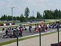 Formula Renault 3.5 Series, 2010 Brno WSR (11).jpg