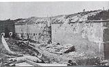 Fort Morgan3