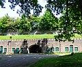 Fort Rijnauwen Kazerne.jpg