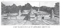 Fort Washington-Cincinnati.png