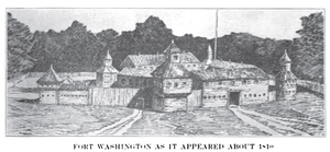 Fort Washington-Cincinnati.png
