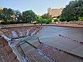 Fort Worth Water Gardens 1.jpg