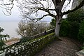 Fortifications - Mont Saint Michel Abbey (32544118940).jpg