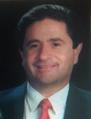 Foto de campaña Duhalde 1989.png