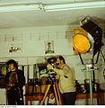 Fotothek df n-22 0000442 Filmklub.jpg