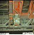 Fotothek df n-32 0000030 Facharbeiter für Umschlagprozesse und Lagerwirtschaft.jpg
