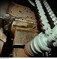 Fotothek df n-32 0000165 Metallurge für Walzwerktechnik.jpg
