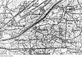Fotothek df rp-d 0950066 Schwarzbach-Biehlen. Reichskarte, 1-100.000, Einheitsblatt Nr. 89, 1922.jpg