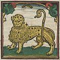 Fotothek df tg 0004432 Astrologie ^ Sternzeichen ^ Kalender.jpg