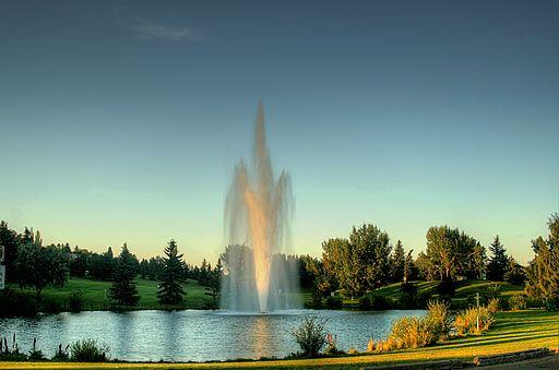 Fountain-Rundle-Park-Edmonton-Alberta-Canada-02-A