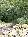 Fountain-Springs-Park Delaware-County,-Iowa Sunday,-September-4,-2011 tour-06.jpg
