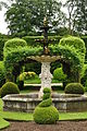 Fountain in Brodsworth Hall gardens (9048).jpg
