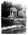 Fountain of St. Servez, near Vannes. Wellcome M0002538.jpg