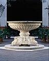 Fountain with Arms of Jacopo de' Pazzi MET DT229251.jpg