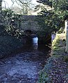 Fountains Bridge, West Gate - geograph.org.uk - 668107.jpg