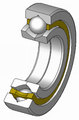 Four-point-contact-bearing din628 type-qj 120.png
