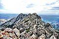 Four Peaks Summit.JPG