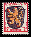 Fr. Zone 1945 6 Wappen Pfalz.jpg