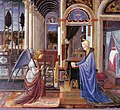 Fra Carnevale - The Annunciation - WGA04250.jpg