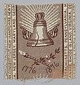 Fragment (USA), 1876 (CH 18424137-2).jpg