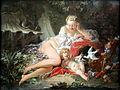 François Boucher Venus and Amor.JPG