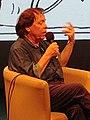 François Walthéry en conférence - Juin 2018 - Paris.jpg