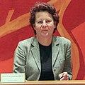 Françoise Buffet par Claude Truong-Ngoc janvier 2013.jpg