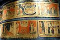 France-001408 - Apocalypse Tapestry (15372668782).jpg