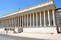France-003044B - Palace of Justice (15941062249).jpg