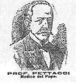 Francesco-Saverio-Petacci-1883-1970.jpg