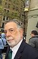 Francis Ford Coppola (33906700778).jpg