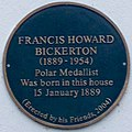 Francis Howard Bickerton (28329670724).jpg