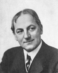 Francis Wilson c1914.png