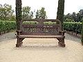 Franciscan Winery, St. Helena, California, USA (6696852145).jpg