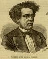 Francisco Alves da Silva Taborda - Diário Illustrado (13Dez1873).png