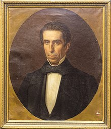 Francisco Javier Echeverría (Joaquín Ramírez) .jpg