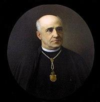 Francisco Mateos Gago Fernández (Universidad de Sevilla).jpg