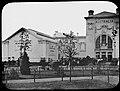 Franco-British Exhibition, 1908 (3058265986).jpg