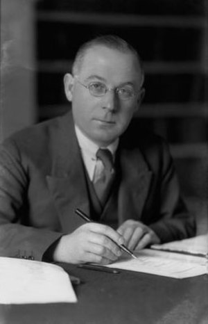 Frank Adcock