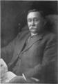 Frank Mason Robinson 1845-1923.png