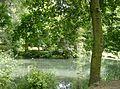 Frankfurt-Bockenheim Bernus-Park 14.jpg