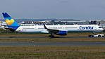 Frankfurt Airport IMG 6334 (34778633705).jpg