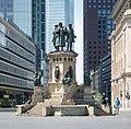 Frankfurt Gutenberg-Denkmal.20140607.jpg