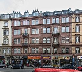 Frankfurt Münchener Straße 25-27.20130330.jpg